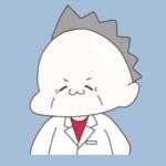 セイタイ博士